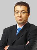 Prof. Dr. Murat Yülek