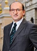 Dr. Mehmet Nafi Artemel